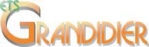 ETS GRANDIDIER